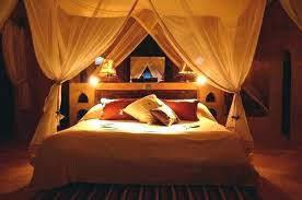 romantic candles in bedroom bedroom candles romantic candle light
