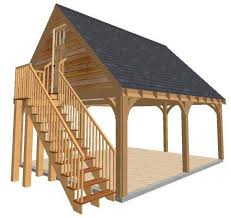 rustic carport images google search for the home pinterest