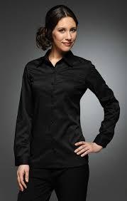 womens black blouse work blouses for black womens blouses black