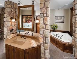 Bathroom Vanity With Mirror by Bathroom Vanity Photos