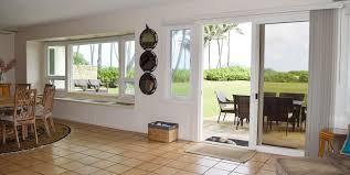 custom vinyl windows caurora com just all about windows and doors