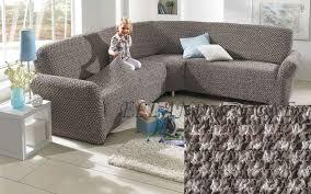 schockierend hussen husse sofa stretch auf home dekoration - Sofa Hussen Stretch