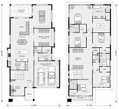 coogee 291 home designs in riverland g j gardner homes
