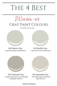 25 best ideas about warm gray paint colors on pinterest best 25 sherwin williams gray paint ideas on pinterest warm