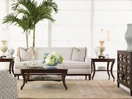 twilight bay wyatt coffee table furniture lexington square coffee table twilight bay wyatt round