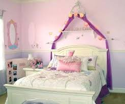 princess bedroom ideas princess bedroom ideas soloway home decorating