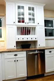 kitchen cabinets without crown molding shaker cabinet crown molding shaker cabinets without crown molding