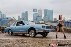 dub magazine superfly autos