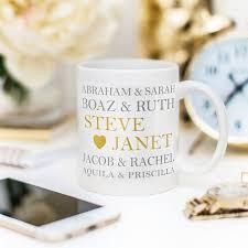wedding gift jakarta best 25 jw gifts ideas on pastor appreciation gifts