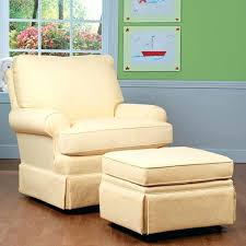 Glider Chair With Ottoman Sale Gliding Chair With Ottoman Glider Chair Ottoman Sale Nptech Info