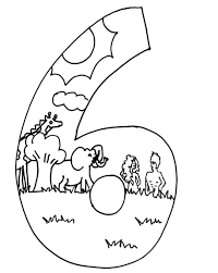 creation coloring pages for preschoolers throughout free bible