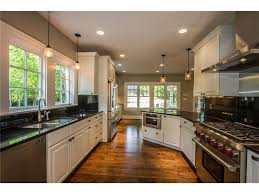 best 20 indianapolis homes for sale ideas on no signup