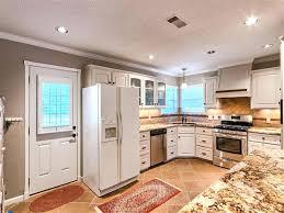 Corner Sink Kitchen Rug Corner Sink Kitchen S Corner Sink Kitchen Rug Dmujeres