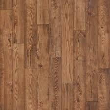 Mannington Flooring Laminate Resilient Vinyl Flooring U2013 Sensible Carefree Floor Mannington