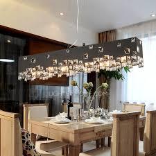 Pendant Lights For Living Room Color Large Pendant Lights For Living Room Modern Style