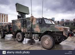 modern military vehicles military land vehicle stock photos u0026 military land vehicle stock