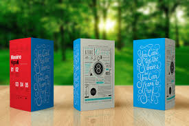 Table Tents Template Table Tent Mock Up Template Vol 5 Product Mockups On Creative
