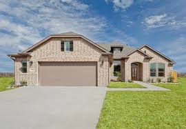 3 Bedroom Houses For Rent In Beaumont Tx Beaumont Tx New Homes For Sale Realtor Com