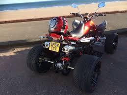 road legal quad manual 250 cc in leven fife gumtree