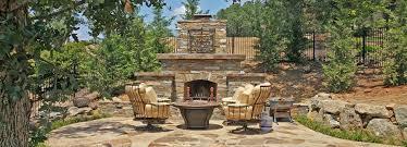 outdoor kitchen sacramento m4y us