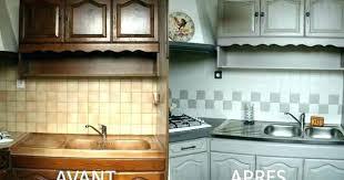changer les portes des meubles de cuisine poignee meuble cuisine poignee de porte cuisine inox lot 2 poignees