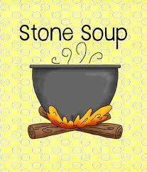 89 best soup images on soup book