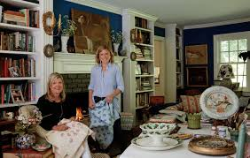sister parish sister parish s enduring style is a family affair the glam pad