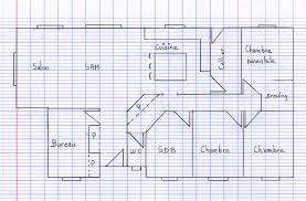 faire ses plans de cuisine faire ses plans de cuisine excellent free faire plan de maison con