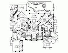 one level luxury house plans cool executive house plans pictures best inspiration home design