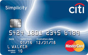 Best Small Business Credit Card Offers 8 Best Low Apr Interest Credit Cards Of 2017 Reviews U0026 Comparison