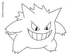 49 pokemon images pokemon mystic nerdy
