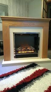 Costco Electric Fireplace White Electric Fireplace Clearance Simple Beauty Electric