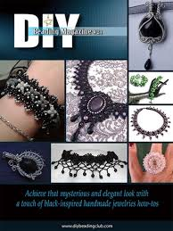 Learning To Make Jewelry - 7775 best jewelry diy tutorials images on pinterest jewelry