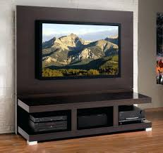 Home Entertainment Furniture Home Tv Stand U2013 Flide Co