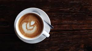 Is Working Out Before Bed Bad 5 Reasons To Drink Coffee Before Your Workout Health