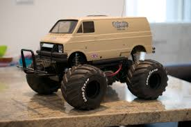 tamiya monster beetle 1986 r c toy memories myles hadley u0027s tamiya cw 01 vanessa u0027s lunchbox rc cars