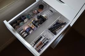 ideas plastic drawer organizer for inspiring simple storage ideas