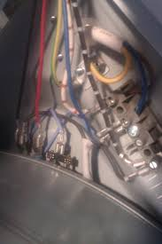 white knight tumble dryer wiring diagram the best wiring diagram