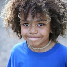 little boy hair styles with mixed curly hair 73 best biracial hair care and styles images on pinterest curls