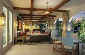LUXURY APARTMENT DESIGN TIPS Luxury Apartments In Doral Florida - Luxury apartment design