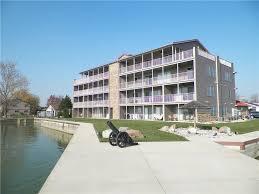 ohio waterfront property in grand lake lake loramie sidney lima celina oh lake front real estate 3yd wristincoh 402343