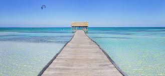 cayo coco all inclusive vacation packages last minute cheap sell