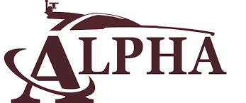 phi home designs phi home designs design ideas modern top in phi logo phi home designs logo free printable house plans pictures