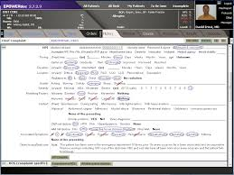 emergency room software bjyoho com