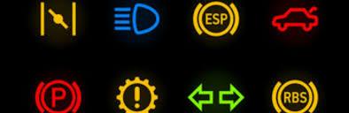 kia warning lights symbols understanding kia optima warning lights