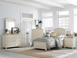 Furniture Design Bedroom Sets Bedroom Broyhill Furniture For Interesting Interior Furniture