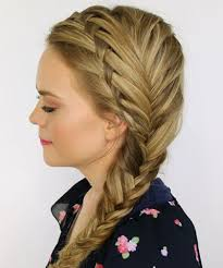 practically teaches us pakistani haire style 7 best hair styles images on pinterest beautiful hairstyles