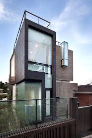 homes for narrow lots modern narrow house plans listcleanupt com