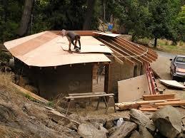 terrific cob house plans ideas best inspiration home design