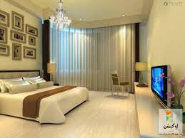 Best ستائر Images On Pinterest Bathroom Ideas Curtains And Home - Bedroom curtain design ideas